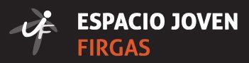 Espacio_joven_firgas_logo